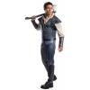 The Huntsman Deluxe Adult Costume
